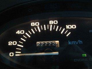 meter22222km.jpg