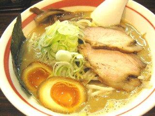 nagayama04.jpg