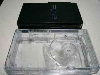 https://hkjunk0.com/wp-content/uploads/ps2_clearcase01.jpg