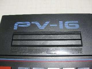 pv-16_2_02.jpg