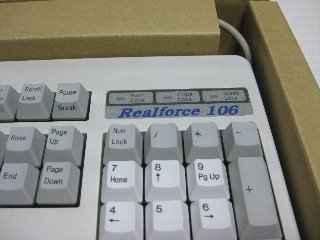 realforce106_04.jpg