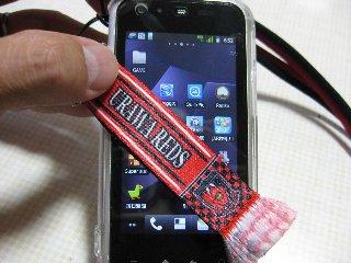 reds_strap02.jpg
