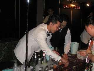https://hkjunk0.com/wp-content/uploads/rum_festa27.jpg