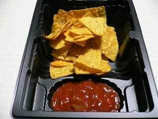 salsasnack03.jpg
