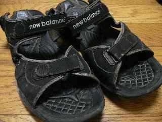 sandal01.jpg