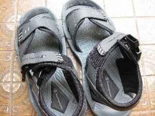 sandal2_01.jpg