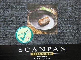 scanpan02.jpg