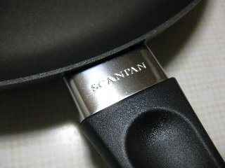 scanpan04.jpg