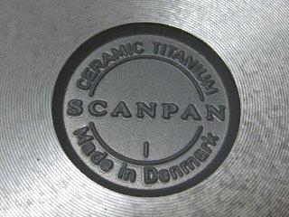 scanpan06.jpg