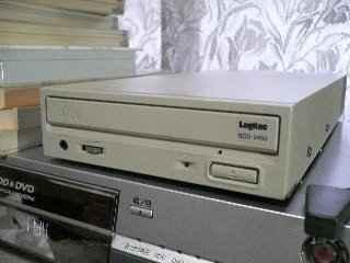 scd-2400.jpg