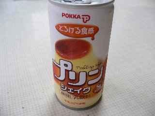 shake_pudding1.jpg