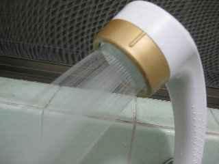 shower06.jpg
