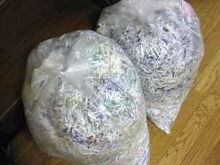 shredder05.jpg