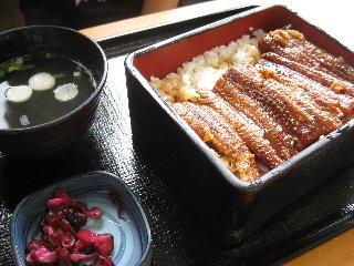 soba_yoshinoya04.jpg