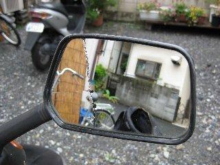 spacy_mirror01.jpg
