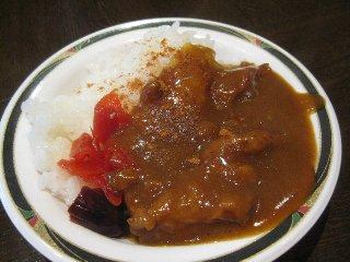 steak_ken04.jpg