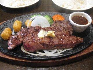 steak_ken05.jpg