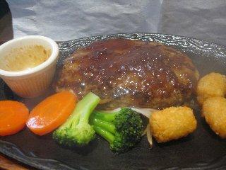 steak_ken06.jpg