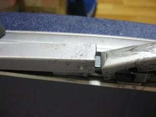 https://hkjunk0.com/wp-content/uploads/suitcase_repair01.jpg