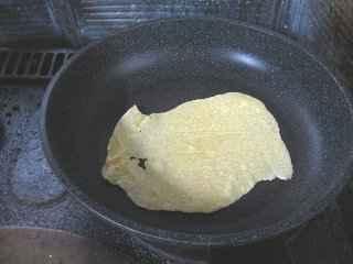 tacos07.jpg