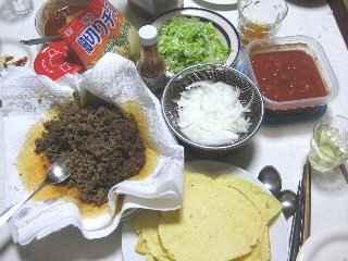 tacos09.jpg