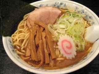 taishoken_maruichi03.jpg
