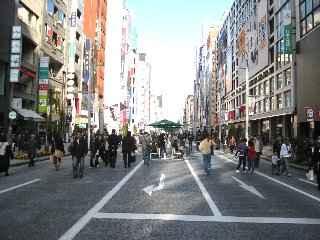 takarakuji_07.jpg