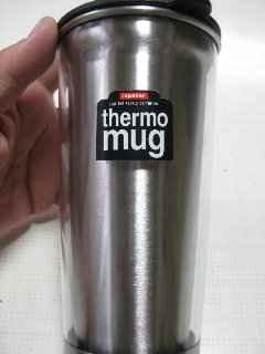 thermo_mug01.jpg