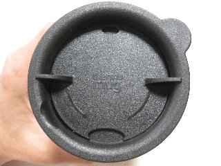 thermo_mug02.jpg