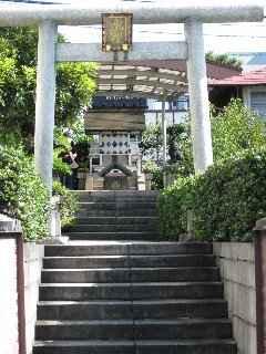 tsukiji_yoshinoya01.jpg