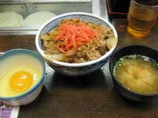 tsukiji_yoshinoya04.jpg