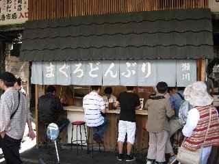 tsukiji_yoshinoya07.jpg