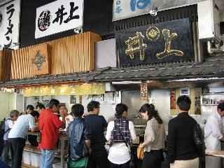 tsukiji_yoshinoya08.jpg