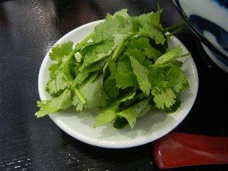 tsururi12.jpg