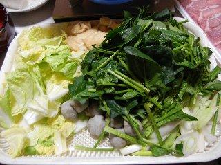 tsuyushabu03.jpg
