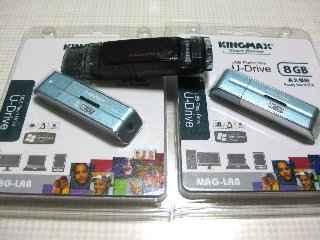 u-drive01.jpg