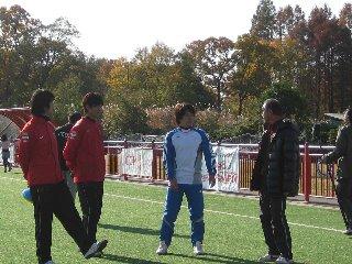 https://hkjunk0.com/wp-content/uploads/ultra_soccer02.jpg