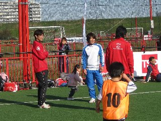 https://hkjunk0.com/wp-content/uploads/ultra_soccer04.jpg
