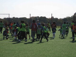 https://hkjunk0.com/wp-content/uploads/ultra_soccer06.jpg