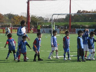 https://hkjunk0.com/wp-content/uploads/ultra_soccer07.jpg