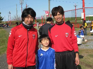 https://hkjunk0.com/wp-content/uploads/ultra_soccer11.jpg