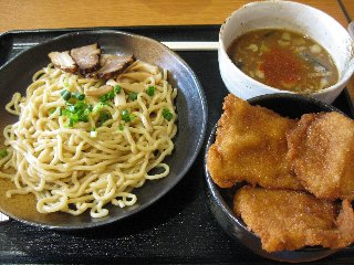 uminekoya04.jpg