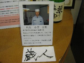 https://hkjunk0.com/wp-content/uploads/utsunomiya17.jpg