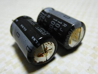 https://hkjunk0.com/wp-content/uploads/vhs_repair12.jpg