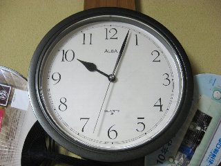 wall_clock01.jpg