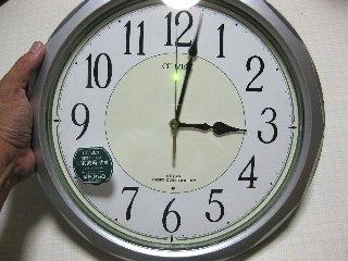 wall_clock03.jpg
