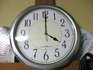 wall_clock05.jpg