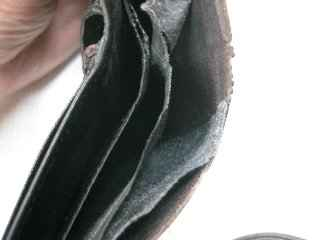 wallet02.jpg