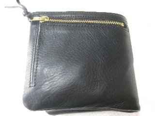 wallet03.jpg