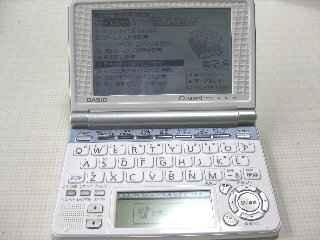 xd-sp2500_01.jpg